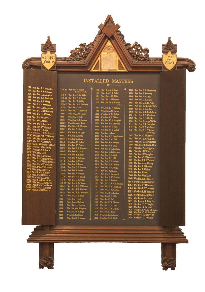 honours board.jpg